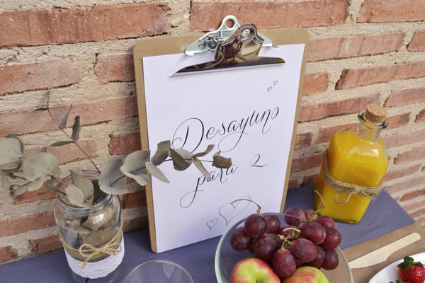desayuno_para_2_diariodecolove_eventos_blog_ana_pla_interiorismo_decoracion_3