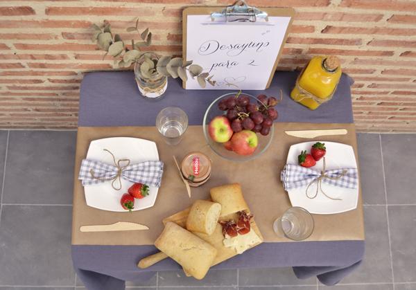 desayuno_para_2_diariodecolove_eventos_blog_ana_pla_interiorismo_decoracion_4