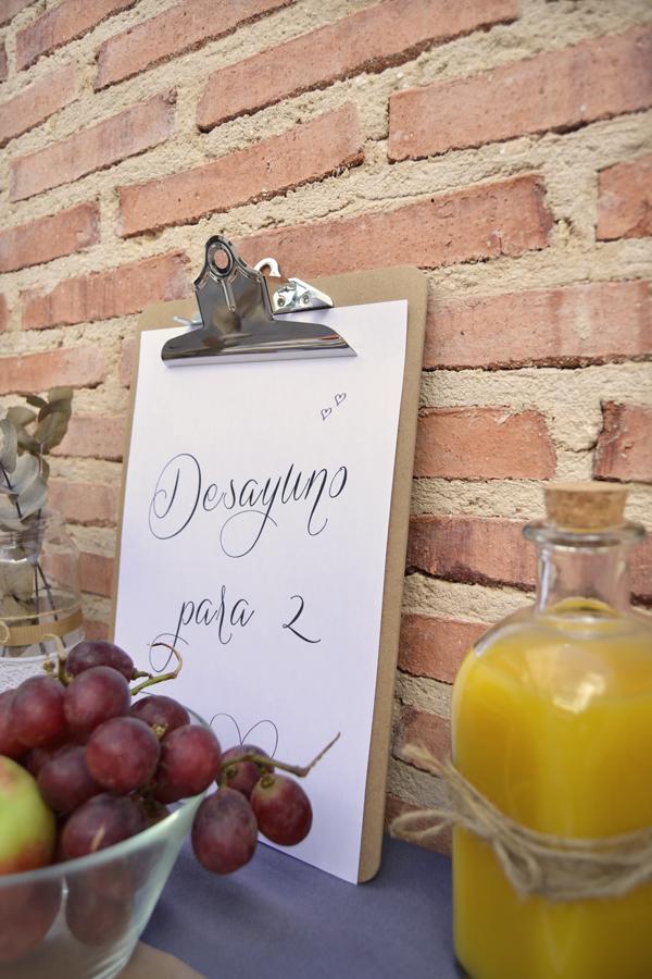 desayuno_para_2_diariodecolove_eventos_blog_ana_pla_interiorismo_decoracion_6