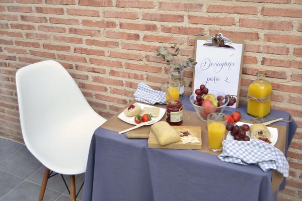 desayuno_para_2_diariodecolove_eventos_blog_ana_pla_interiorismo_decoracion_9