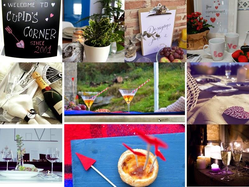 desayuno_para_2_diariodecolove_eventos_blog_ana_pla_interiorismo_decoracion_composicion
