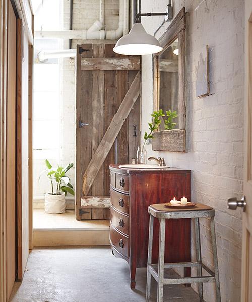 estudio_fotografia_estilo_industrial_blog_ana_pla_interiorismo_decoracion_11