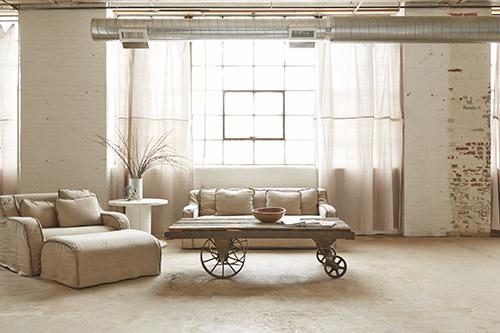 estudio_fotografia_estilo_industrial_blog_ana_pla_interiorismo_decoracion_12
