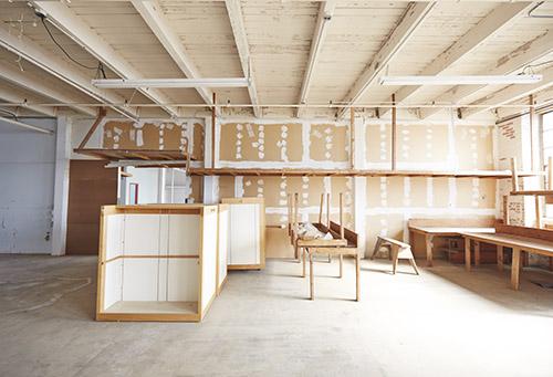 estudio_fotografia_estilo_industrial_blog_ana_pla_interiorismo_decoracion_3