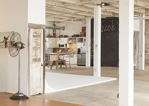 estudio_fotografia_estilo_industrial_blog_ana_pla_interiorismo_decoracion_5