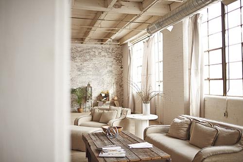 estudio_fotografia_estilo_industrial_blog_ana_pla_interiorismo_decoracion_8