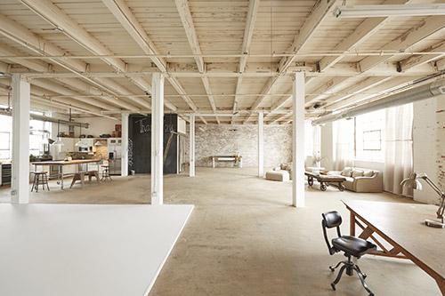 estudio_fotografia_estilo_industrial_blog_ana_pla_interiorismo_decoracion_9