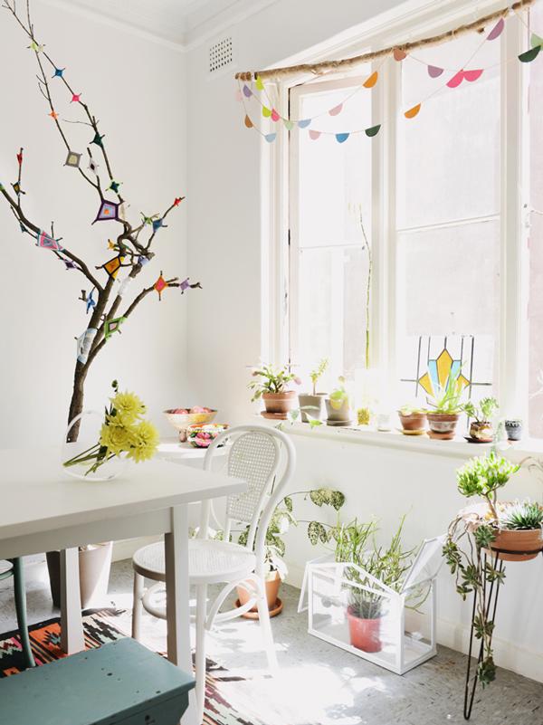 vivienda_con_mucha_personalidad_blog_ana_pla_interiorismo_decoracion_1