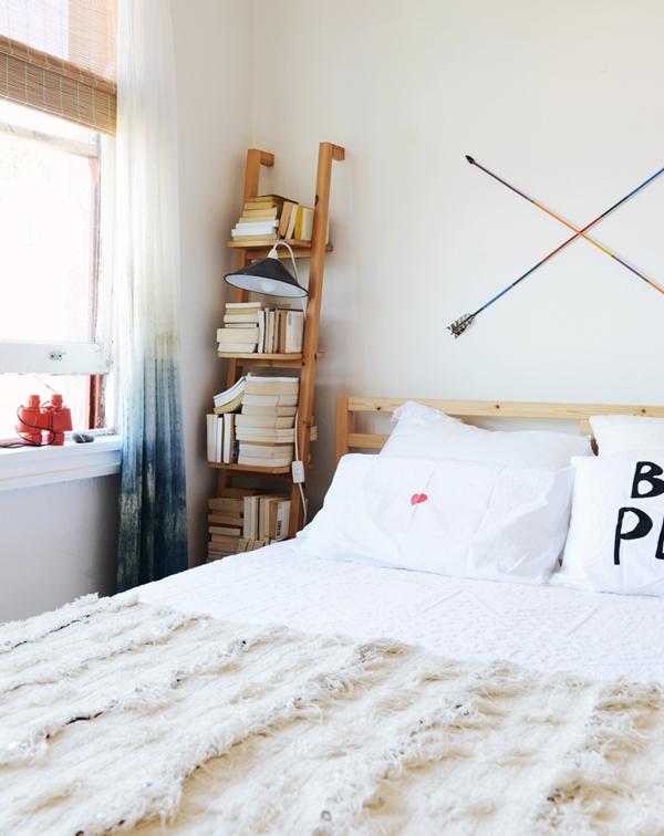 vivienda_con_mucha_personalidad_blog_ana_pla_interiorismo_decoracion_4