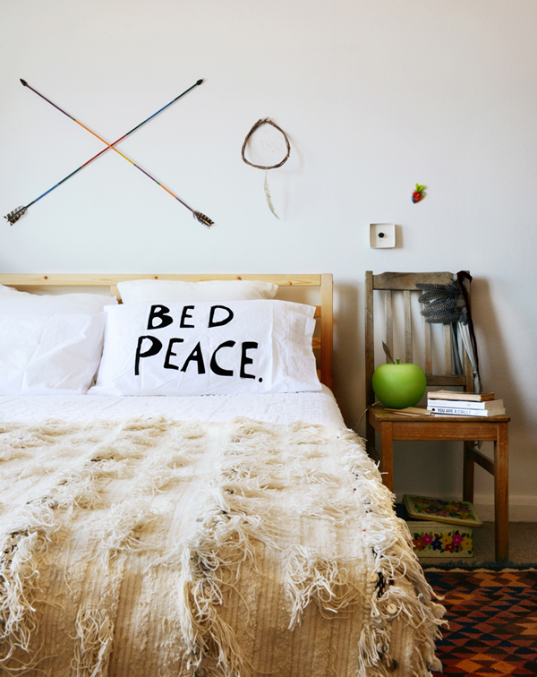 vivienda_con_mucha_personalidad_blog_ana_pla_interiorismo_decoracion_5