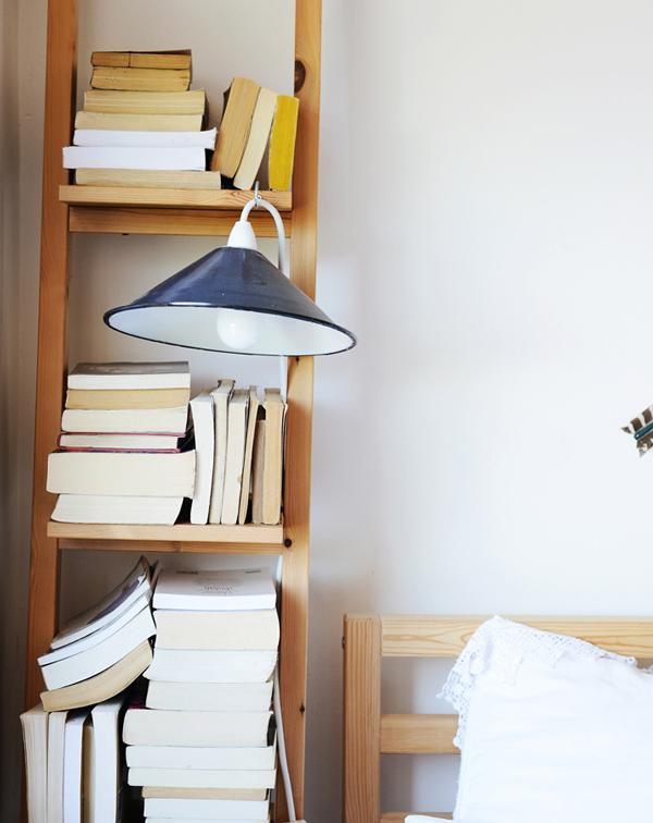 vivienda_con_mucha_personalidad_blog_ana_pla_interiorismo_decoracion_6