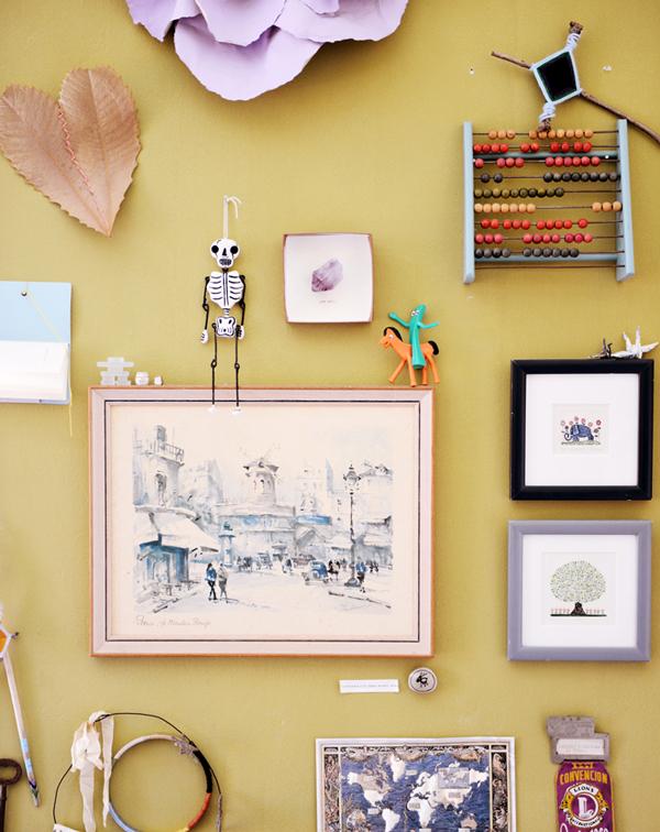 vivienda_con_mucha_personalidad_blog_ana_pla_interiorismo_decoracion_7