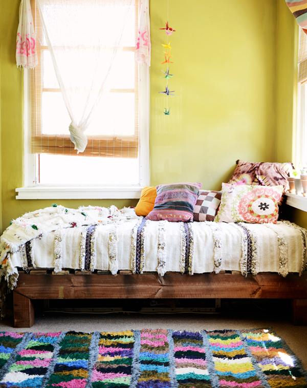 vivienda_con_mucha_personalidad_blog_ana_pla_interiorismo_decoracion_8