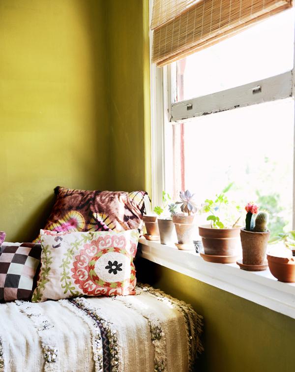 vivienda_con_mucha_personalidad_blog_ana_pla_interiorismo_decoracion_9