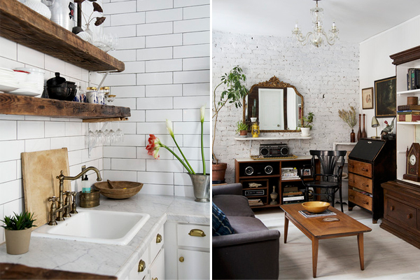 antes_despues_estilo_industrial_blog_ana_pla_interiorismo_decoracion_4