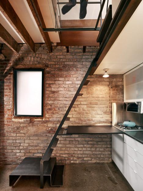 casa_huespedes_estilo_industrial_blog_ana_pla_interiorismo_decoracion_4