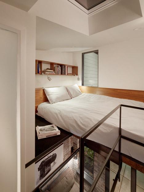 casa_huespedes_estilo_industrial_blog_ana_pla_interiorismo_decoracion_5