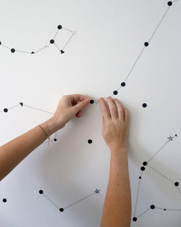 diy_constelacion_estrellas_decoracion_2