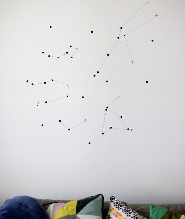 diy_constelacion_estrellas_decoracion_3