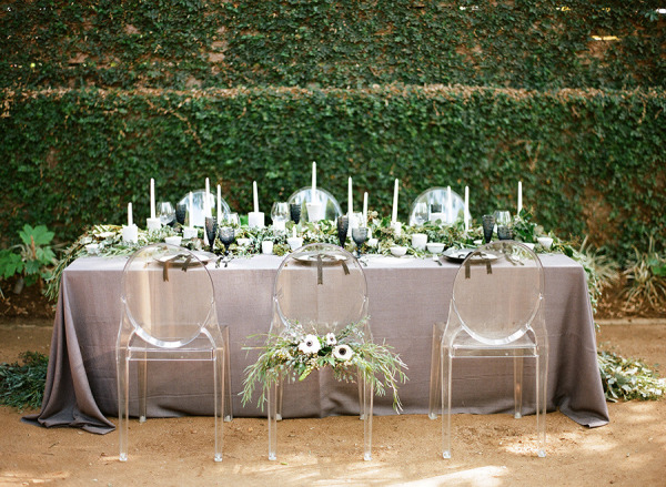 inspiracion_boda_black_white_grey_ana_pla_decoracion_eventos_candy_bar_1