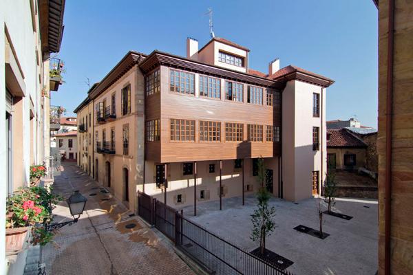 piso_oviedo_estilo_industrial_blog_ana_pla_interiorismo_decoracion_1
