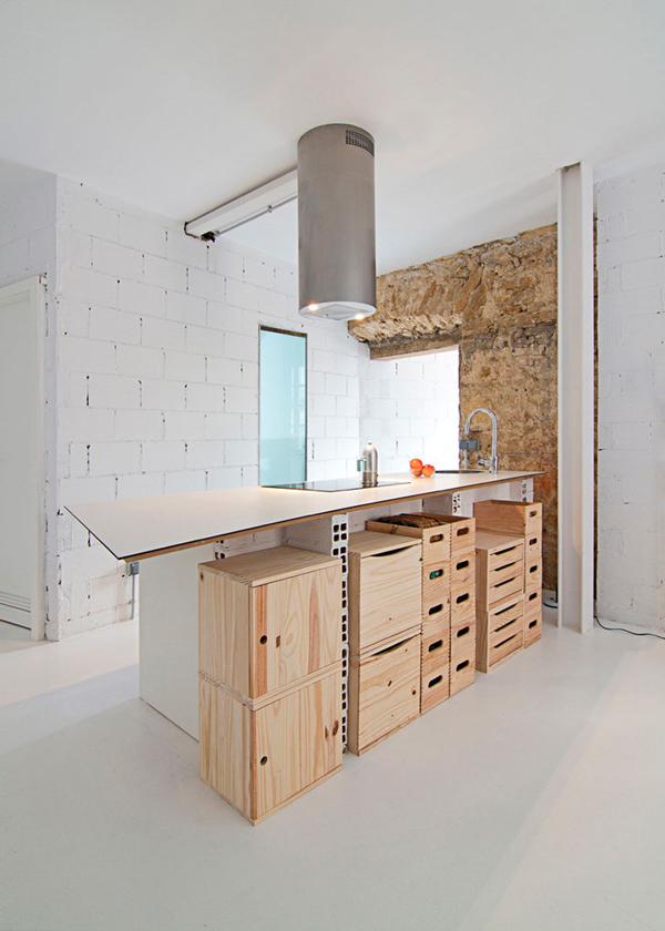 piso_oviedo_estilo_industrial_blog_ana_pla_interiorismo_decoracion_10