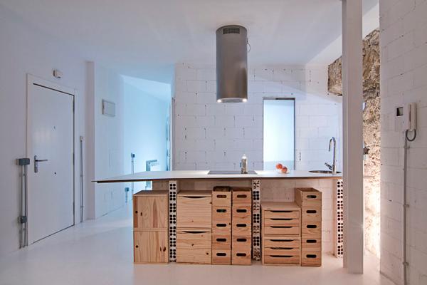 piso_oviedo_estilo_industrial_blog_ana_pla_interiorismo_decoracion_11