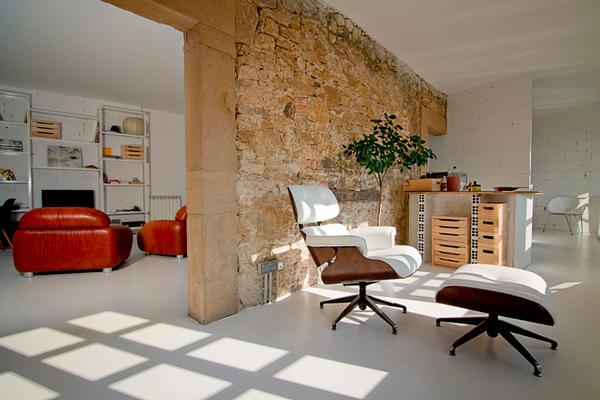 piso_oviedo_estilo_industrial_blog_ana_pla_interiorismo_decoracion_2