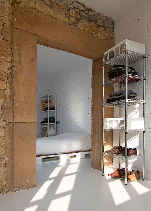 piso_oviedo_estilo_industrial_blog_ana_pla_interiorismo_decoracion_3