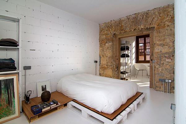 piso_oviedo_estilo_industrial_blog_ana_pla_interiorismo_decoracion_4