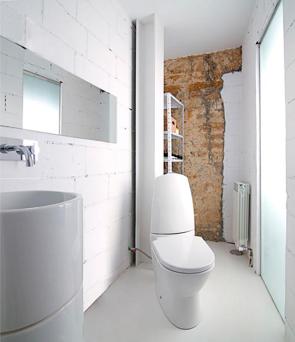 piso_oviedo_estilo_industrial_blog_ana_pla_interiorismo_decoracion_5