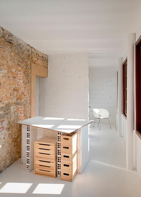 piso_oviedo_estilo_industrial_blog_ana_pla_interiorismo_decoracion_6
