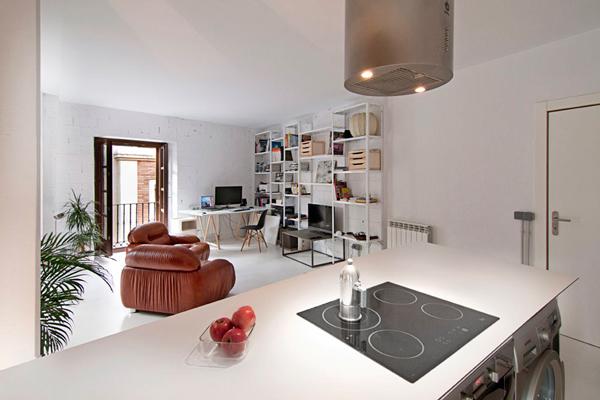 piso_oviedo_estilo_industrial_blog_ana_pla_interiorismo_decoracion_8
