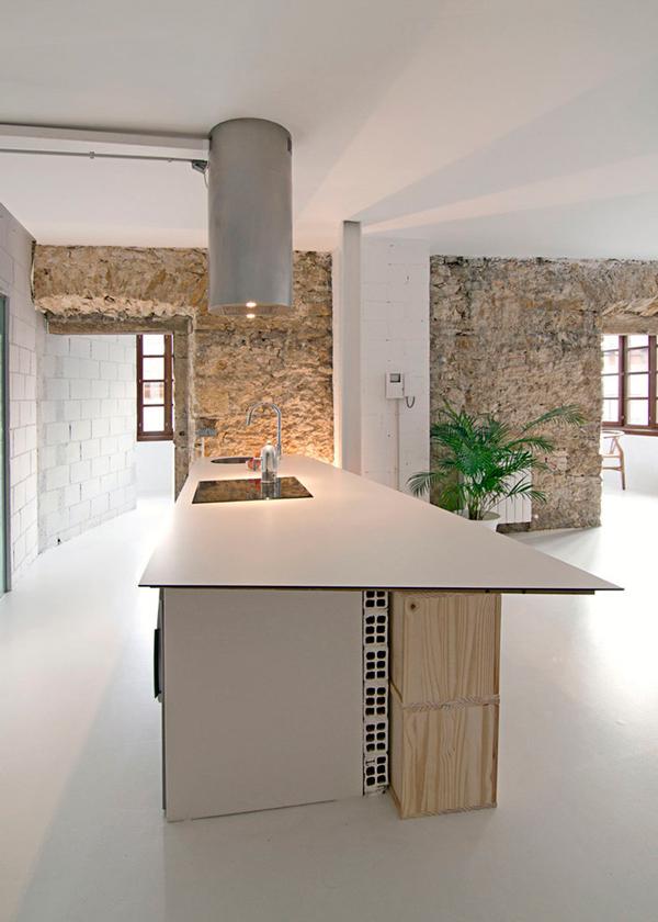 piso_oviedo_estilo_industrial_blog_ana_pla_interiorismo_decoracion_9
