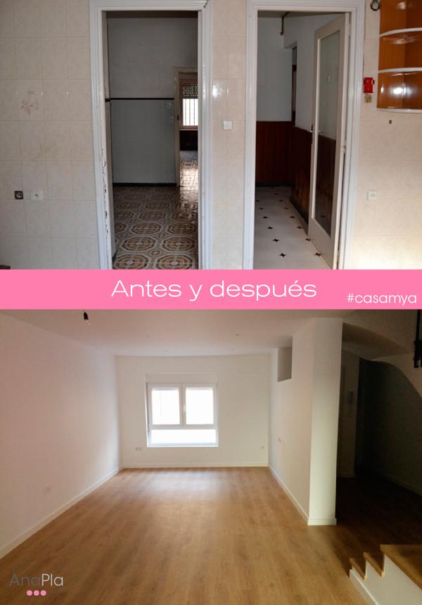 antes_despues_diariodeco_casamya_blog_ana_pla_interiorismo_decoracion_1