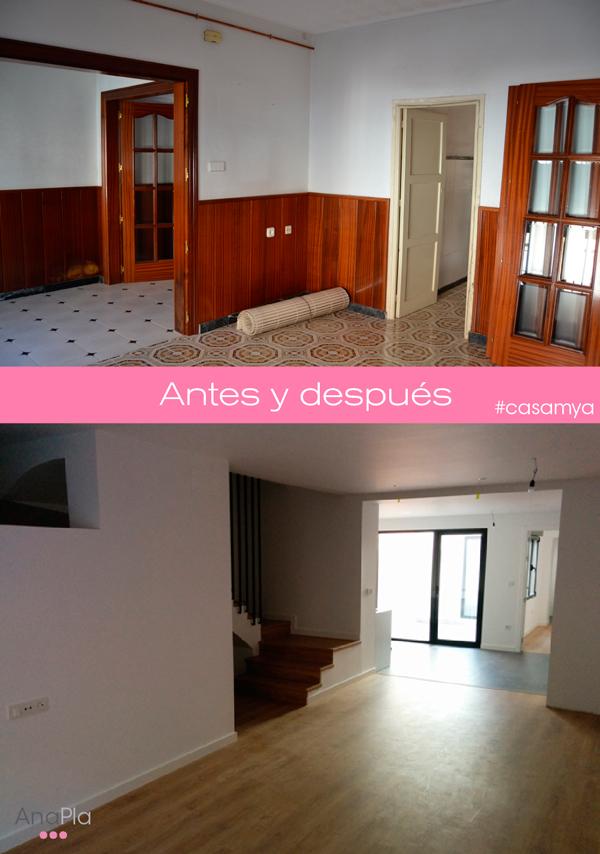 antes_despues_diariodeco_casamya_blog_ana_pla_interiorismo_decoracion_2