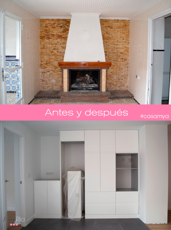 antes_despues_diariodeco_casamya_blog_ana_pla_interiorismo_decoracion_4