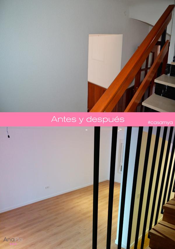 antes_despues_diariodeco_casamya_blog_ana_pla_interiorismo_decoracion_5