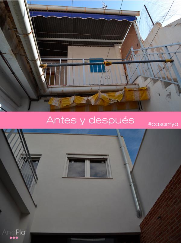 antes_despues_diariodeco_casamya_blog_ana_pla_interiorismo_decoracion_6