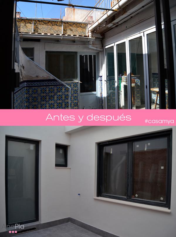 antes_despues_diariodeco_casamya_blog_ana_pla_interiorismo_decoracion_7