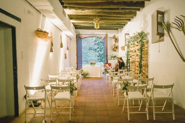 boda_rustica_masia_ribas_barcelona_blog_ana_pla_interiorismo_decoracion_3.jpg