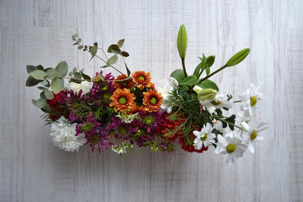 casamya_suelos_tarima_blog_ana_pla_interiorismo_decoracion_1