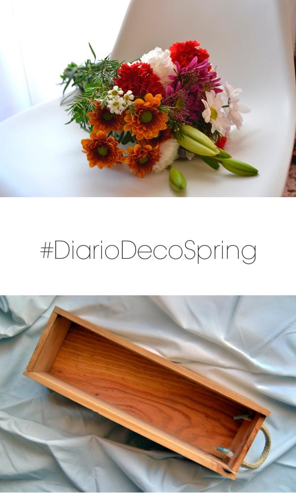 diariodeco_spring_diy_blog_ana_pla_interiorismo_decoracion_casamya_0