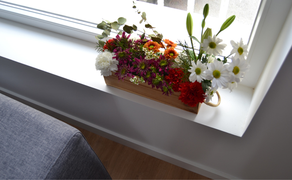 diariodeco_spring_diy_blog_ana_pla_interiorismo_decoracion_casamya_1