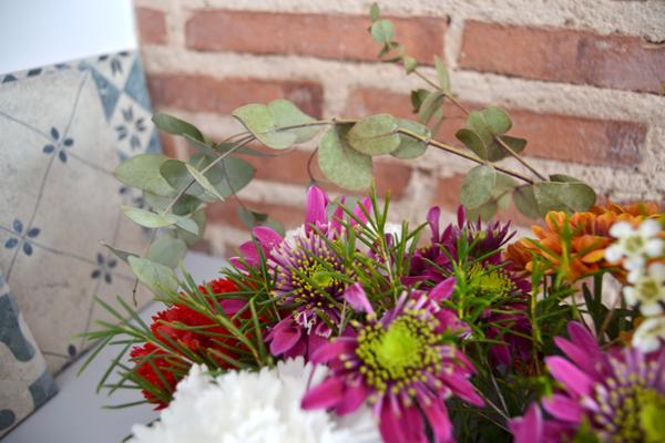 diariodeco_spring_diy_blog_ana_pla_interiorismo_decoracion_casamya_4