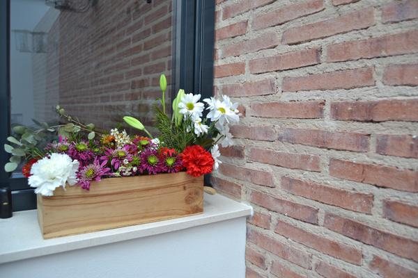 diariodeco_spring_diy_blog_ana_pla_interiorismo_decoracion_casamya_5