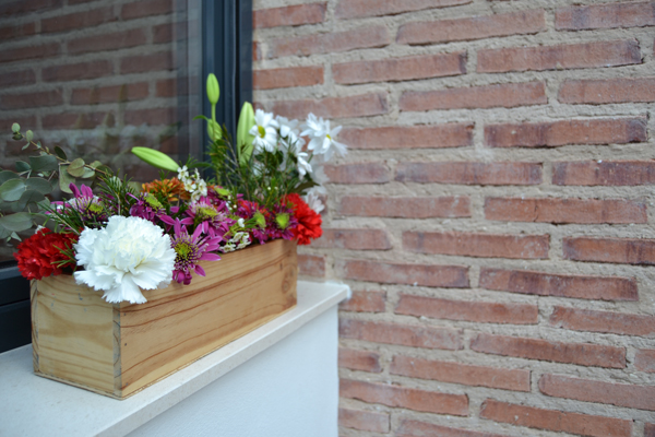 diariodeco_spring_diy_blog_ana_pla_interiorismo_decoracion_casamya_6