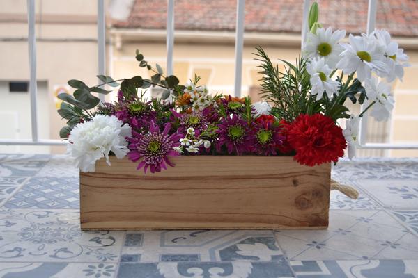 diariodeco_spring_diy_blog_ana_pla_interiorismo_decoracion_casamya_7