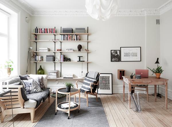 estilo_nordic_madera_blanco_blog_ana_pla_interiorismo_decoracion_1