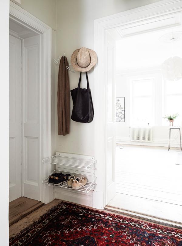 estilo_nordic_madera_blanco_blog_ana_pla_interiorismo_decoracion_11